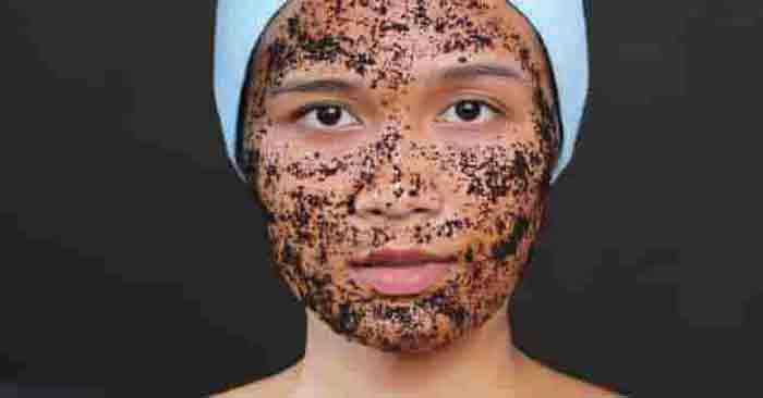 Manfaat Ampas Kopi Untuk Kecantikan Kulit Wajah