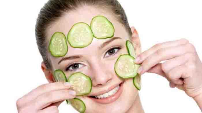 Tips Merawat Wajah Dengan Buah-buahan
