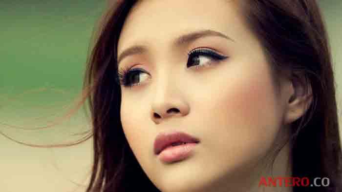 Tips Cantik Cara Merawat Wajah Dengan Bahan Alami