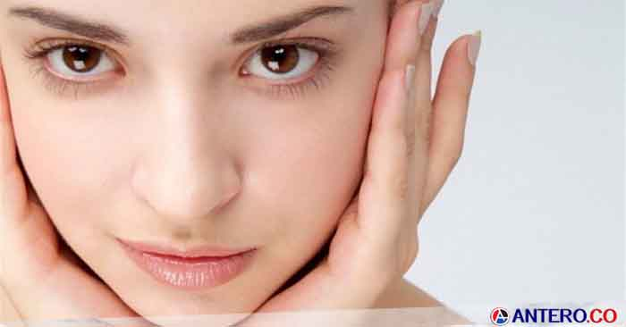 Tips Perawatan Wajah Sebelum Tidur, Agar Cerah Terawat